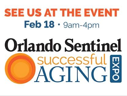 Providence Sponsors Orlando Sentinel